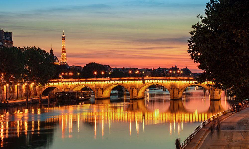 Visitar en Praga