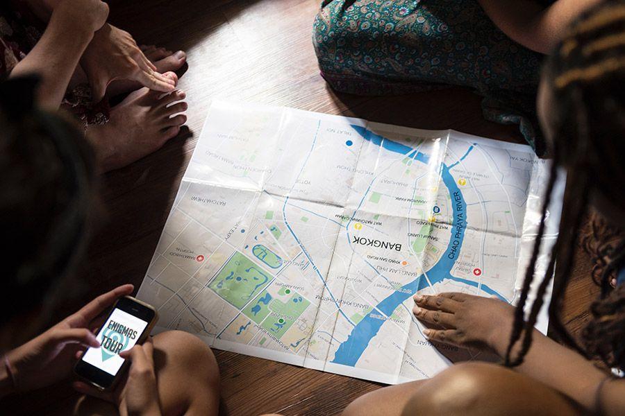 tendencias-tecnologicas-en-turismo